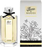 Flora by Gucci Glorious Mandarin 100 мл