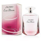 Shiseido Parfum Ever Bloom 100 мл