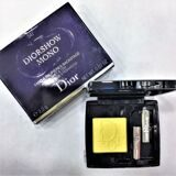 Тени для век CHRISTIAN DIOR MAKE UP DIORSHOW MONO 547