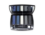 Chanel ombres perlees de chanel palette