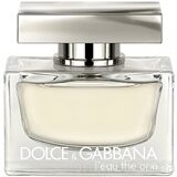 Dolce&Gabbana Leau The One 75 мл