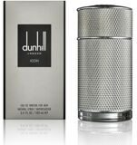 Alfred Dunhill Icon 100 мл