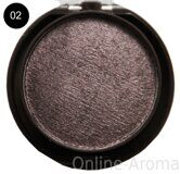 Тени запеченные Anastasia Beverly Hills Eye Shadow 6g №2