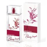 Armand Basi In Red Blooming Bouquet 100ml
