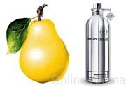 Montale Wild Pears 100 мл.