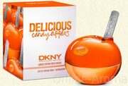 DKNY Delicious Candy Apples Fresh Orange 100 мл