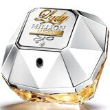 "Paco Rabanne ""Lady Million Lucky"", 80 ml"
