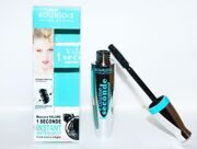 Тушь для ресниц Bourjois Paris Volume 1 Second