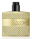 James Bond 007 (Gold) 75 мл