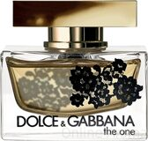 Dolce&Gabbana The One Lace Edition 75 мл