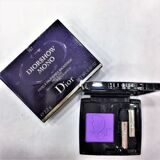 Тени для век CHRISTIAN DIOR MAKE UP DIORSHOW MONO 167