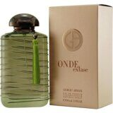 Giorgio Armani-Onde Extase 100ml For Her