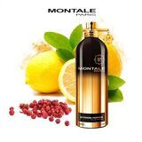 Montale Intense Pepper 100 мл
