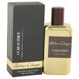 Atelier Cologne Gold Leather, 100 мл