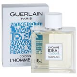 Guerlain L'Homme Ideal Cologne туалетная вода 100ml