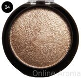 Тени запеченные Anastasia Beverly Hills Eye Shadow 6g №4