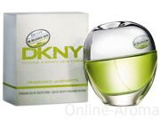 DKNY Be Delicious Skin Hydrating 100 мл