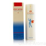 Escada Into the Blue 45 мл