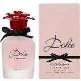 Dolce&Gabbana Dolce Rosa Excelsa 75 мл