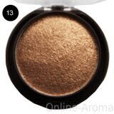Тени запеченные Anastasia Beverly Hills Eye Shadow 6g №113