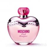 Moschino Pink Bouquet 100 мл