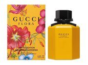 Gucci Flora Gorgeous Gardenia Limited Edition 100мл.