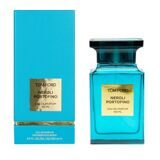 Tom Ford Neroli Portofino, 100ml.