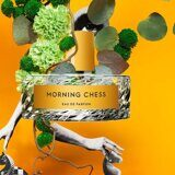 "Vilhelm Parfumerie ""Morning Chess Eau de Parfum"" 100 ml"