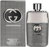 Gucci Guilty Studs Pour Homme 90 мл