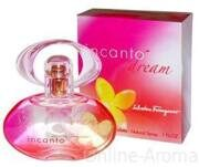 Salvatore Ferragamo Incanto Dream 100 мл