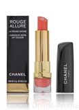 "Помада Chanel ""Rouge Allure Le Rouge Satine"", 12 штук в упаковке"
