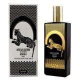 "TESTER MEMO ""AFRICAN LEATHER"", 75 ML (ТЕСТЕР)"