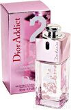 Christian Dior Addict 2 Summer Peonies 100 мл