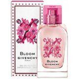 GIVENCHY  BLOOM  100мл.