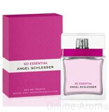 Angel Schlesser So Essential 100 мл