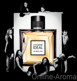 Guerlain L'Homme Ideal 100 мл