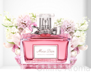 Christian Dior Miss Dior Absolutely Blooming 100 мл