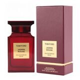 Tom Ford Jasmin Rouge 100мл