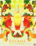 Escada Taj Sunset 3x20 ml
