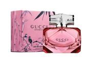 Gucci Bamboo EDP  Limited Edition 75мл.