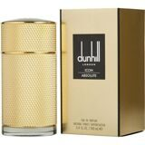 Dunhill Icon Absolute 100мл.