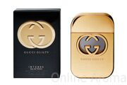 Gucci Guilty Intense 75 мл