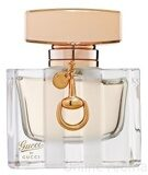 Gucci by Gucci EDT 75 мл