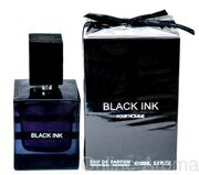 BLACK INK POUR HOMME 100 мл
