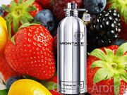Montale Fruits of the Musk 100 мл.