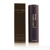 Dolce&Gabbana The One for Men 45 мл