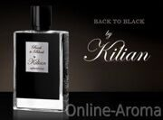Back to Black by Kilian Aphrodisiac 50 мл